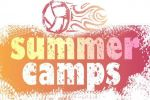 2ο Volleyball and Beach Volley Summer Camp ΓΣ Χαλανδρίου